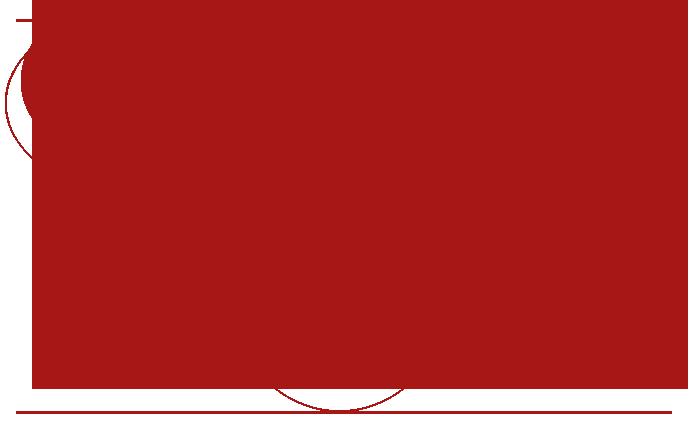 Empresa Susival